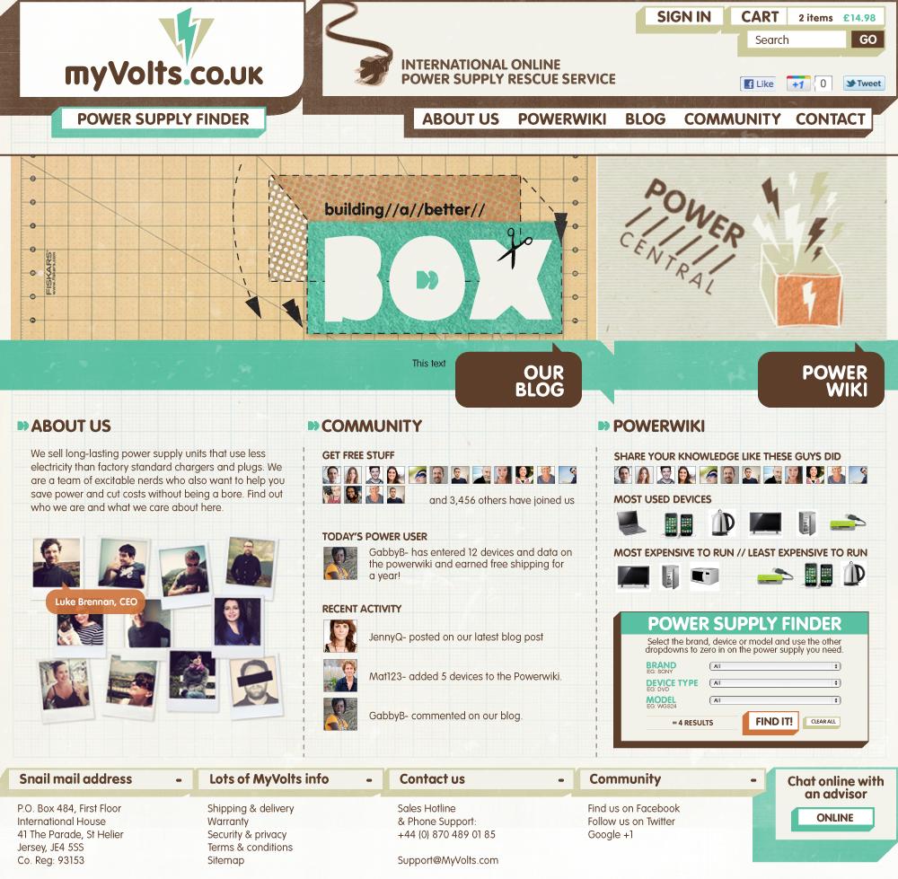 MV0012_home_1112-01
