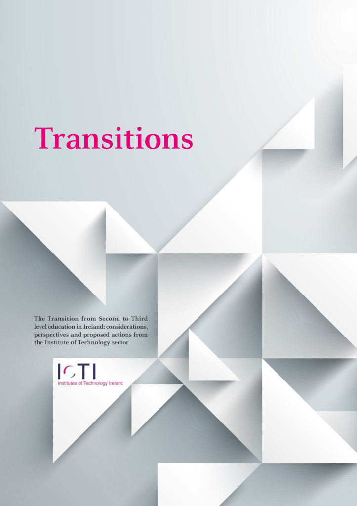 IO0004_Transitions_cover
