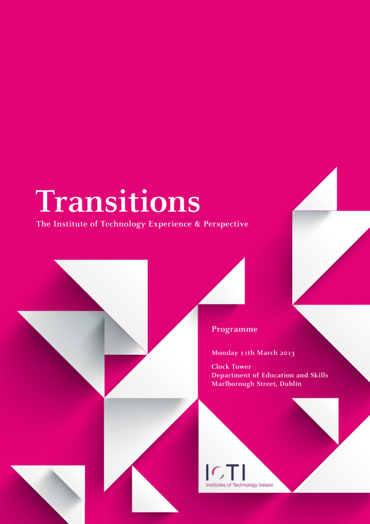IO0004_Transitions_programme cover