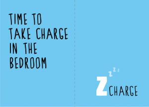 Z_Charge_Flyer-01
