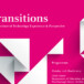 IOTI – Transitions